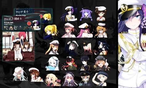 Admiral Crew Icon 3a