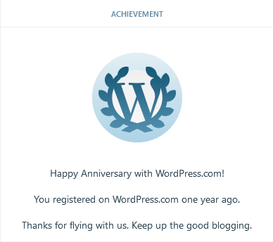 screenshot-wordpress com 2016-08-19 23-34-15