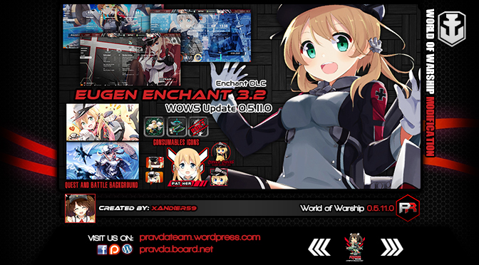 xandier59-eugen-enchant-01