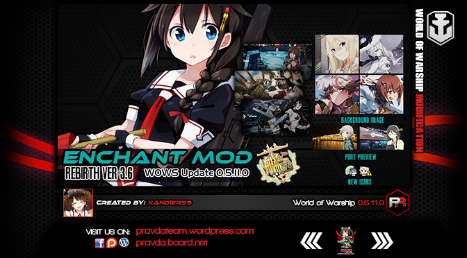 xandier59-kancolle-enchant-34