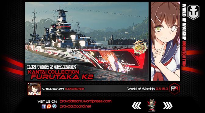 xandier59-furutaka-k2